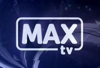 платформа MAXtv