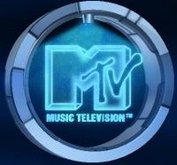 телеканал MTV Israel