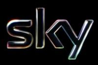 платформа Sky Deutschland