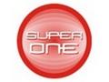 телеканал Super One