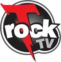 телеканал T-Rock TV
