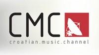 телеканал CMC