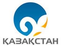 телеканал Казахстан Актау