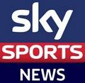 телеканал Sky Sport News HD