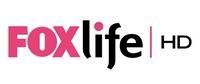 телеканал FOX Life HD