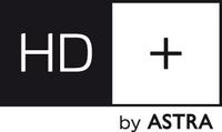 платформа HD+