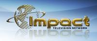 телеканал Impact TV