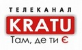 телеканал KRATU