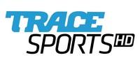 телеканал Trace Sports HD