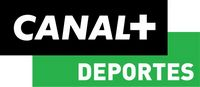 телеканал Canal+ Deportes