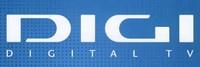 платформа DIGI TV