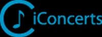 телеканал iConcerts