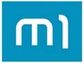 телеканал m1