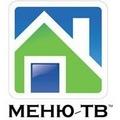 телеканал Меню-ТВ