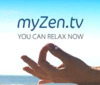 телеканал myZen.tv