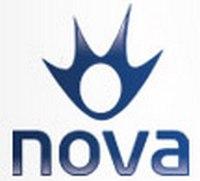 платформа Nova