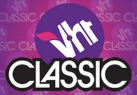 телеканал VH1 Classic