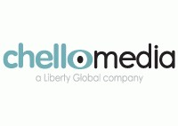 ChelloMedia