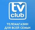 телеканал TVCLUB