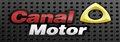 телеканал Canal Motor