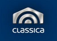 телеканал Unitel Classica HD