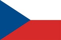 Чешская Республика