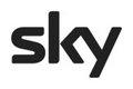спутниковая платформа Sky