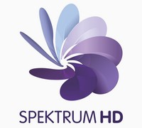 телеканал Spektrum HD
