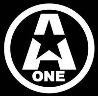 телеканал A-ONE