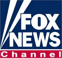 телеканал Fox News Channel