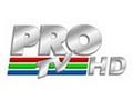 Pro TV HD