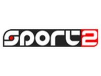 телеканал Sport2