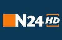N24 HD