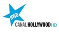 Canal Hollywood HD