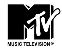 MTV Networks