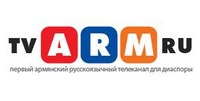 TV ARM RU
