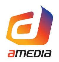 Amedia TV