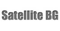 Satellite BG