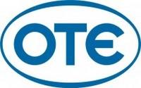 греческая платформа OTE