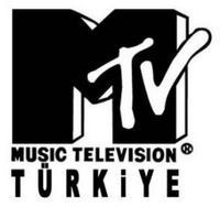 MTV Türkiye