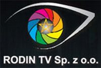 Rodin TV