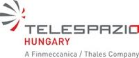 Telespazio Hungary