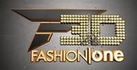 Fashion One 3D