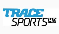 Trace Sports HD