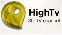HighTV 3D