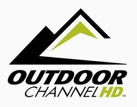 Outdoor Channel HD
