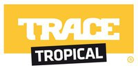 Trace Tropical HD