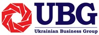 Ukrainian Business Group (UBG)