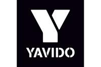 Yavido