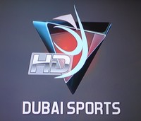 Dubai Sport HD